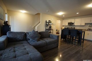 Photo 10: 39b 5655 Aerodrome Road in Regina: Harbour Landing Residential for sale : MLS®# SK870659