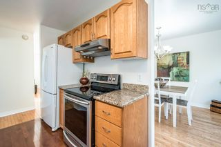 Photo 10: 68 Royal Masts Way in Bedford: 20-Bedford Residential for sale (Halifax-Dartmouth)  : MLS®# 202125882