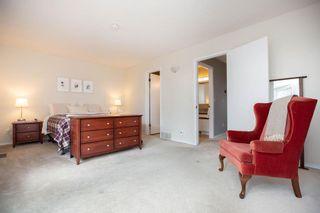 Photo 24: 3 183 Hamilton Avenue in Winnipeg: Heritage Park Condominium for sale (5H)  : MLS®# 202009301