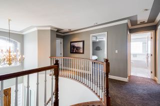 Photo 14: 9147 207 Street in Langley: Walnut Grove House for sale : MLS®# R2565776