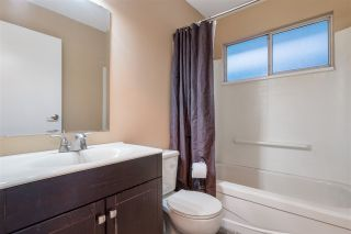 Photo 22: 20230 STANTON Avenue in Maple Ridge: Southwest Maple Ridge House for sale : MLS®# R2539510