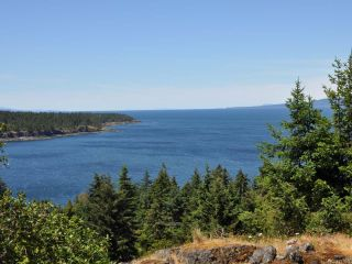 Photo 5: LOT 15 HUNTINGTON PLACE in NANOOSE BAY: PQ Fairwinds Land for sale (Parksville/Qualicum)  : MLS®# 717528