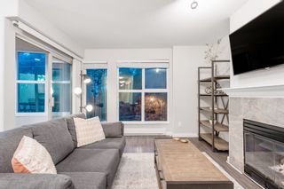 """Photo 9: 301 874 W 6TH Avenue in Vancouver: Fairview VW Condo for sale in """"FAIRVIEW"""" (Vancouver West)  : MLS®# R2542102"""