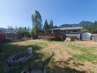 Photo 44: 395 Alder Cres in : NI Gold River House for sale (North Island)  : MLS®# 884541