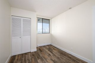 """Photo 16: 2503 9521 CARDSTON Court in Burnaby: Government Road Condo for sale in """"CONCORDE PLACE"""" (Burnaby North)  : MLS®# R2506963"""