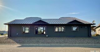Photo 49: 537 Century Crescent in Langenburg: Residential for sale : MLS®# SK873868