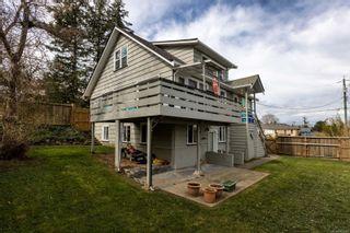 Photo 3: 3855 Cedar Hill Rd in : SE Cedar Hill House for sale (Saanich East)  : MLS®# 869265