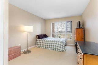 """Photo 17: 1312 5115 GARDEN CITY Road in Richmond: Brighouse Condo for sale in """"Lions Park"""" : MLS®# R2542855"""