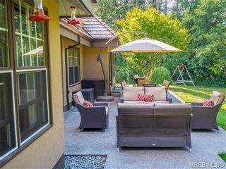 Photo 17: 1270 Mulberry Pl in NORTH SAANICH: NS Lands End House for sale (North Saanich)  : MLS®# 737130