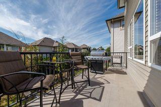"Photo 41: 3373 273 Street in Langley: Aldergrove Langley House for sale in ""Stonebridge Estates"" : MLS®# R2098529"