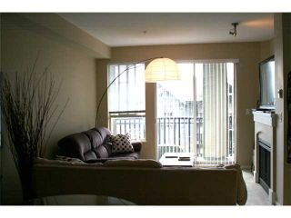 Photo 4: 310 2969 WHISPER Way in Coquitlam: Westwood Plateau Condo for sale : MLS®# V879520