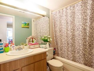 """Photo 16: 101 5471 ARCADIA Road in Richmond: Brighouse Condo for sale in """"STEEPLE CHASE"""" : MLS®# R2578660"""