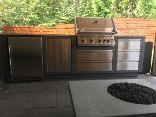 Photo 22: 358 E 11TH Street in North Vancouver: Central Lonsdale 1/2 Duplex for sale : MLS®# R2578539