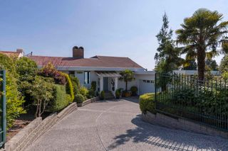 """Photo 28: 13576 13A Avenue in Surrey: Crescent Bch Ocean Pk. House for sale in """"Waterfront Ocean Park"""" (South Surrey White Rock)  : MLS®# R2606247"""
