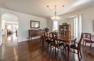 Photo 6: 230 OMAND Drive in Edmonton: Zone 14 House for sale : MLS®# E4239966