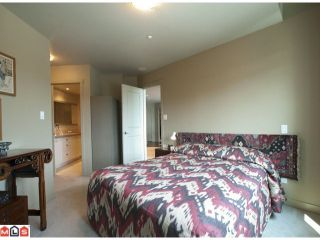 """Photo 8: 1004 14824 N BLUFF Road: White Rock Condo for sale in """"BELAIRE"""" (South Surrey White Rock)  : MLS®# F1217561"""