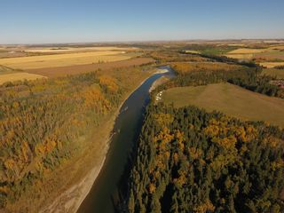 Photo 37: ON Township Road 355A: Rural Red Deer County Land for sale : MLS®# A1039276