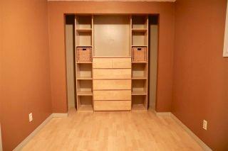 Photo 25:  in Edmonton: Zone 29 House for sale : MLS®# E4237524