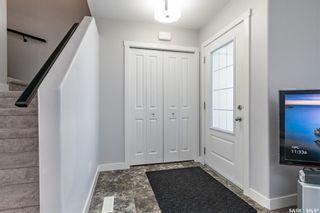Photo 23: 211 Rajput Way in Saskatoon: Evergreen Residential for sale : MLS®# SK845747