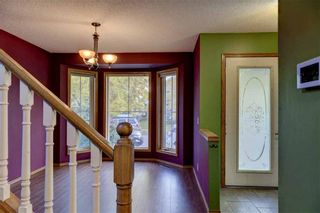 Photo 7: 110 INVERNESS Lane SE in Calgary: McKenzie Towne Detached for sale : MLS®# C4219490