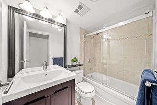 """Photo 13: 404 1060 ALBERNI Street in Vancouver: West End VW Condo for sale in """"CARLYLE"""" (Vancouver West)  : MLS®# R2595878"""