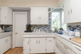 Photo 12: 1050A McTavish Rd in North Saanich: NS Ardmore House for sale : MLS®# 887726