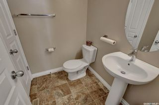 Photo 12: 5346 Anthony Way in Regina: Lakeridge Addition Residential for sale : MLS®# SK857075
