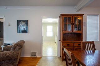 Photo 8: 1813 Notre Dame Avenue in Winnipeg: Brooklands Residential for sale (5D)  : MLS®# 202111739