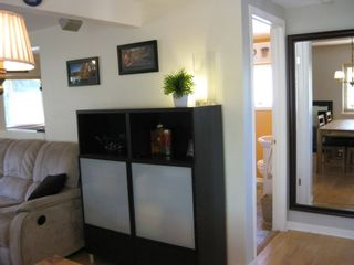 Photo 6: 402 GARRETT STREET in NEW WESTMINSTER: Home for sale