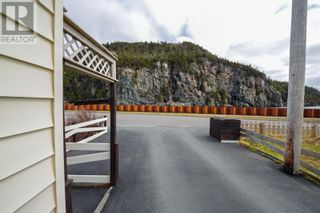 Photo 19: 84 Orcan Drive in Placentia: House for sale : MLS®# 1228763