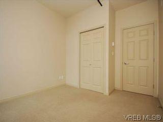 Photo 11: 403 860 View St in VICTORIA: Vi Downtown Condo for sale (Victoria)  : MLS®# 548493