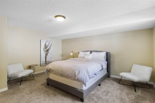 Photo 30: 229 DARLINGTON Drive: Sherwood Park House for sale : MLS®# E4229543
