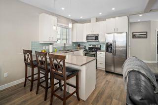Photo 8: 2074 N Kennedy St in Sooke: Sk Sooke Vill Core House for sale : MLS®# 873679