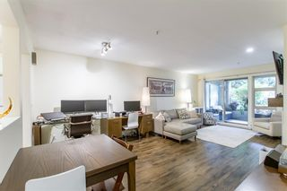 """Photo 6: 214A 301 MAUDE Road in Port Moody: North Shore Pt Moody Condo for sale in """"Heritage Grand"""" : MLS®# R2466859"""