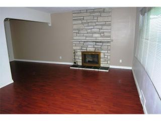 Photo 2: 4256 GRANT Street in Burnaby: Willingdon Heights House for sale (Burnaby North)  : MLS®# V834741