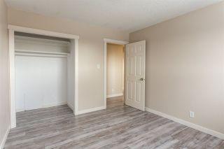 Photo 20: 7315 83 Avenue in Edmonton: Zone 18 House Half Duplex for sale : MLS®# E4225626