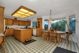 Photo 9: 23886 52 Avenue in Langley: Salmon River House for sale : MLS®# R2576073