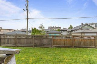 """Photo 12: 108 1615 FRANCES Street in Vancouver: Hastings Condo for sale in """"Frances Manor"""" (Vancouver East)  : MLS®# R2580927"""