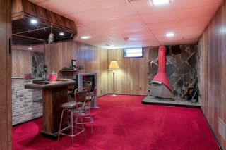 Photo 17: 707 Grierson Avenue in Winnipeg: Fort Richmond Single Family Detached for sale (1K)  : MLS®# 202028093