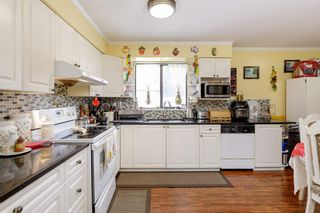 Photo 12: 14165 GROSVENOR Road in Surrey: Bolivar Heights House for sale (North Surrey)  : MLS®# R2548958