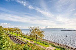 Photo 31: 201 15809 MARINE Drive: White Rock Condo for sale (South Surrey White Rock)  : MLS®# R2624089