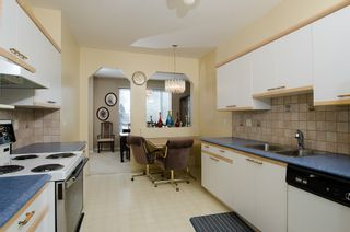 """Photo 15: 226 8700 JONES Road in Richmond: Brighouse South Condo for sale in """"WINDGATE ROYALE"""" : MLS®# V971728"""