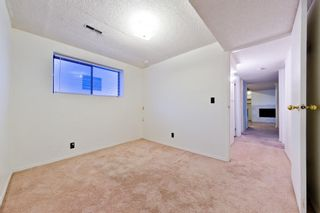Photo 13: 4728 Rundlehorn Drive NE in Calgary: Rundle Detached for sale : MLS®# A1051594