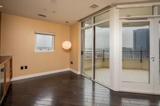 Photo 8: Condo for rent : 2 bedrooms : 700 W Harbor Dr #2101 in San Diego
