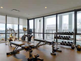 Photo 11: 1102 2378 ALPHA AVENUE in Burnaby: Brentwood Park Condo for sale (Burnaby North)  : MLS®# R2351463