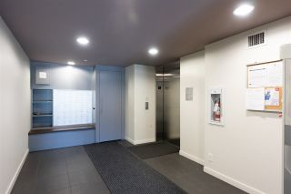 """Photo 35: PH10 1288 CHESTERFIELD Avenue in North Vancouver: Central Lonsdale Condo for sale in """"Alina"""" : MLS®# R2479203"""
