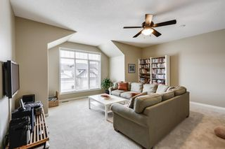 Photo 27: 279 Discovery Ridge Way SW in Calgary: Discovery Ridge Detached for sale : MLS®# A1063081