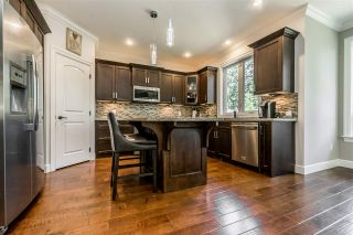 Photo 5: 2468 WHATCOM Road in Abbotsford: Abbotsford East House for sale : MLS®# R2462919