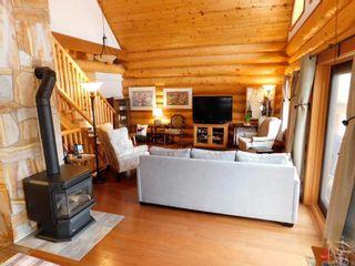 Photo 7: 7895 DEAN Road in Bridge Lake: Bridge Lake/Sheridan Lake House for sale (100 Mile House (Zone 10))  : MLS®# R2527265