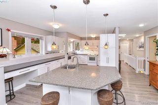 Photo 8: 4982 William Head Rd in VICTORIA: Me William Head House for sale (Metchosin)  : MLS®# 832113
